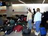 Aa_baggage02
