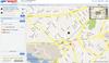Wifi_map_1
