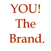 Youthebrandlogo300p_2