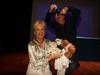 Silversea_2007_world_cruise_judy_wi