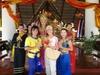 Silversea_wc_blog_phuket_judy_wit_2