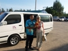 Silversea_wc_phuket_mike_and_van