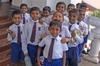 Silversea_wc_sri_lanka_school_boys
