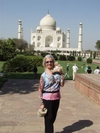 Silversea_wc_judy_at_taj_mahal_2004