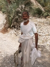 Silversea_wc_fujairah_old_man_in__2
