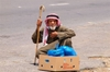 Silversea_wc_fujairah_uae_old_man_i