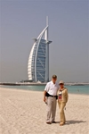 Silversea_wc_dubai_bj_with_burj_al_