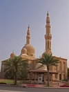 Silversea_wc_dubai_mosque