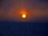 Silversea_wc_dubai_sunset_in_the_st