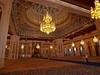 Silversea_wc_muscat_mosque_interior