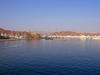 Silversea_wc_muscat_port