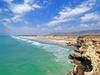 Silversea_wc_salalah_oman_fishing_v