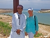 Silversea_wc_salalah_oman_judy_with