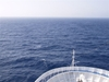 Silversea_wc_days_at_sea_from_ade_3