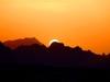 Silversea_wc_safaga_egypt_sunset__2
