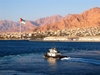 Silversea_wc_end_aqaba_petra_suez_c