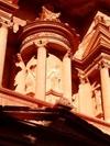 Silversea_wc_aqaba_petra_treasury_d