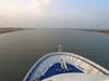 Silversea_wc_suez_canal_bow_of_ship