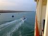 Silversea_wc_suez_canal_pilot_boat_