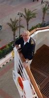 Silversea_wc_alexandria_captain_chi