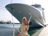 Silversea_wc_alexandria_judy_at_bow