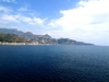 Silversea_wc_taormina_italy_from__2