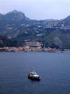 Silversea_wc_taormina_pilot_boat