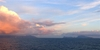 Silversea_wc_capri_amalfi_drive_c_2