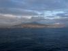 Silversea_wc_naples_sailing_away