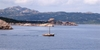 Silversea_wc_sardinia_sailboat_crop