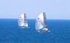 Silversea_wc_valencia_oracle_raci_2