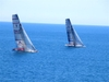 Silversea_wc_valencia_oracle_racing
