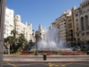 Silversea_wc_valencia_town_center_w