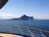 Silversea_wc_gibraltar_from_east__2