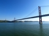 Silversea_wc_lisbon_suspension_brid