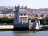 Silversea_wc_lisbon_tower_of_belem