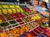 Silversea_wc_casablanca_market_exce