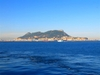 Silversea_wc_gibralter_full_view