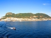 Silversea_wc_gibralter_full_view_wi