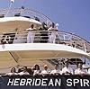 Silversea_wc_hebridean_spirit_staff