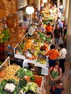 Silversea_wc_madeira_market_and_wic