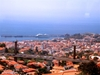 Silversea_wc_madeira_view_of_harbor