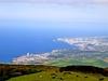 Silversea_wc_azores_aerial_of_ponta