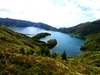 Silversea_wc_azores_fire_lake