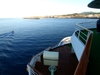 Silversea_wc_azores_shadow_approach