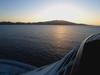 Silversea_wc_azores_sunrise_2