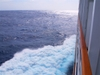 Silversea_wc_atlantic_ocean_may_16_