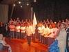 Silversea_wc_bermuda_captain_farewe