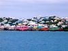 Silversea_wc_bermuda_colorful_house