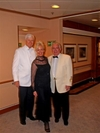 Silversea_wc_bermuda_judy_and_brian
